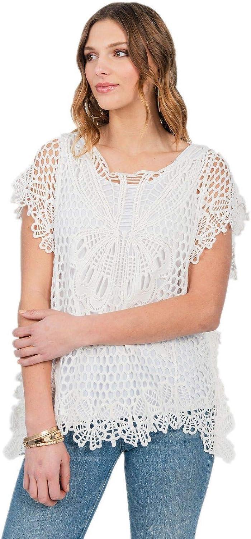 Women's Plus Size Shirts Casual Blouse Shirts Casual T Shirts Tunic Tops Long Sleeve Short Sleeve 3/4 Sleeve