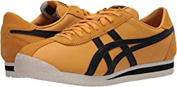 Tiger Yellow/Black