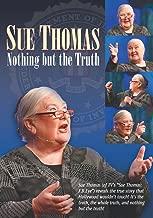 sue thomas dvd series