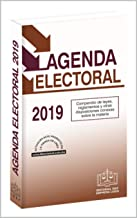 Amazon.com: agenda 2019 - Spanish / Foreign Languages ...