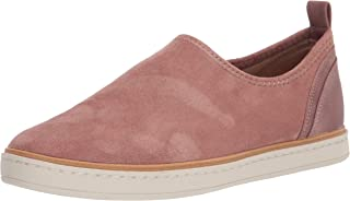 SOUL Naturalizer womens Keeps Shoes Loafer, Rose, 7 US
