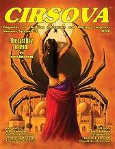 Cirsova Magazine of Thrilling Adventure and Daring Suspense: Summer Special #2 / 2020 (Cirsova Summer Special)