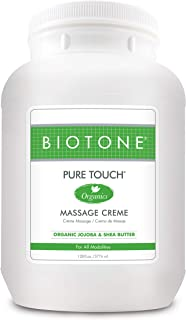 Best one touch massage Reviews