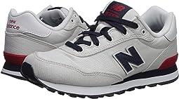 366a3ba43e4f Boy s Shoes Latest Styles + FREE SHIPPING