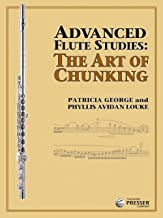 Best the art of chunking Reviews