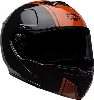 Best bell modular helmet Reviews