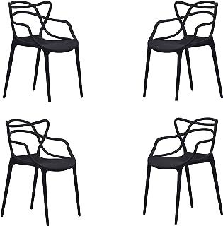 Amazon.es: sillas mariposa