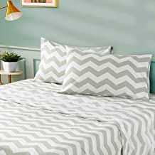 Amazon Com Chevron Sheets