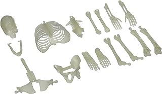 Best bone action figures Reviews