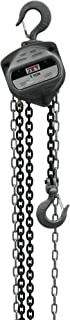 Jet S90-100-20 S90 Series Hand Chain Hoists