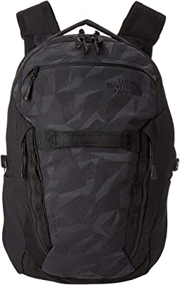 b301018c0 The North Face Backpacks + FREE SHIPPING | Bags | Zappos.com