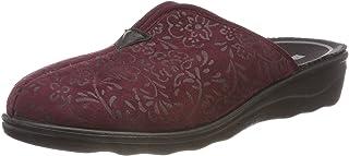 Romika 女士 Romisana 82 拖鞋