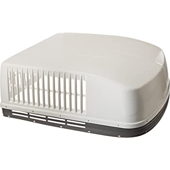 New Dometic RV AC Air Conditioner3310724004Shroud Screw Kit