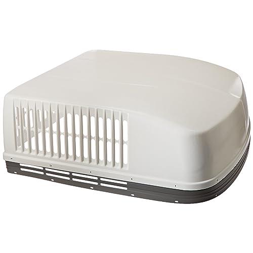 Rv Air Conditioner Cover: Amazon com