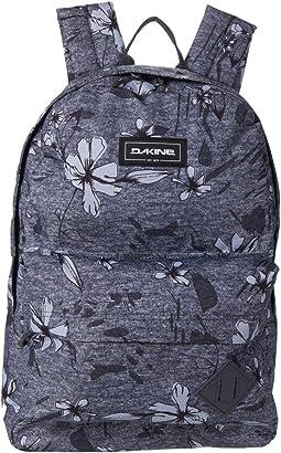 365 Pack Backpack 21L