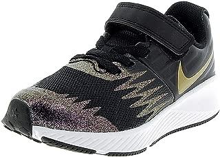 Nike Star Runner Shield Little Kids' Shoe❗️Ships directly from Nike❗️