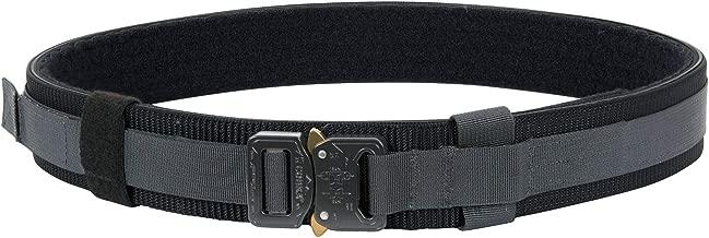 cobra range belt