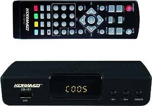 Best vizio tv firmware update usb Reviews
