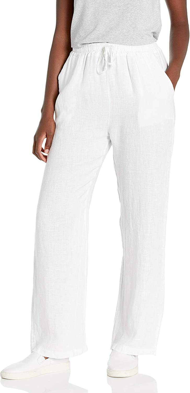 M Made in Italy Women's Casual Pants