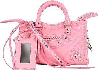 5a6eb450e5718 Amazon.it: Balenciaga - Balenciaga: Scarpe e borse