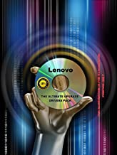 Drivers for Lenovo 057826U , Drivers Recovery & Restore Disc DVD, ALL drivers for audio, video, chipset, Wi-Fi, Usb and+, Everything you need to fix your drivers problems!(Last Version) Please ask if you need drivers pack for another computer model.