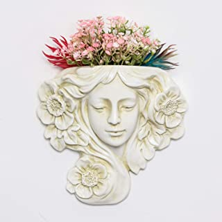 Best terracotta face planter Reviews
