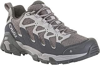 Cirque Low B-Dry Hiking Shoe - Women's