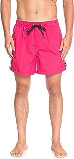 "Quiksilver Vibes 16"" - Swim Shorts for Men EQYJV03411"