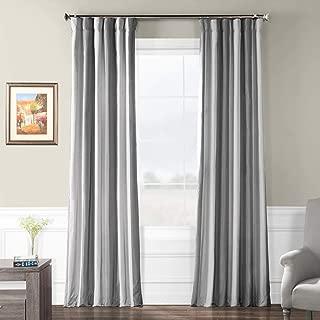 hartford home curtains