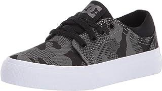 Unisex-Child Trase Skate Shoe
