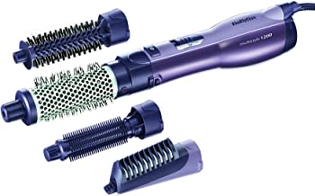 BaByliss 4-in-1 Multistyler 1200 Hair Styler, AS120
