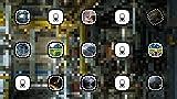 Immagine 2 kraftwerk sounds and ringtones