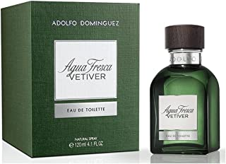 Adolfo Dominguez edt vapo 120 ml + after shave 75 ml + deo 150 ml