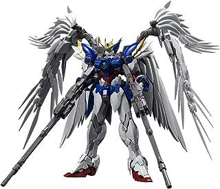 Vervorming Speelgoed, Hi-resolution Model 1/100 Wing Gundam Zero EW Gundam Wing: Endless Waltz Model Kit Figuur