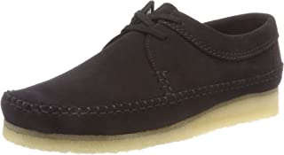 0cd8f61aa485e6 Amazon.fr : Clarks - Chaussures homme / Chaussures : Chaussures et Sacs