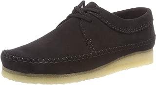 Weaver, Zapatos de Cordones Derby para Hombre