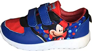 adidas topolino bambino scarpe