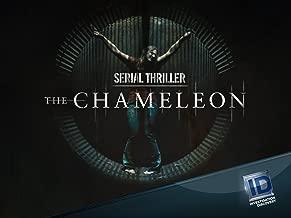 Best serial thriller season 2 Reviews