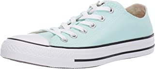 Converse Unisex Chuck Taylor All Star Seasonal 2019 Low Top Sneaker