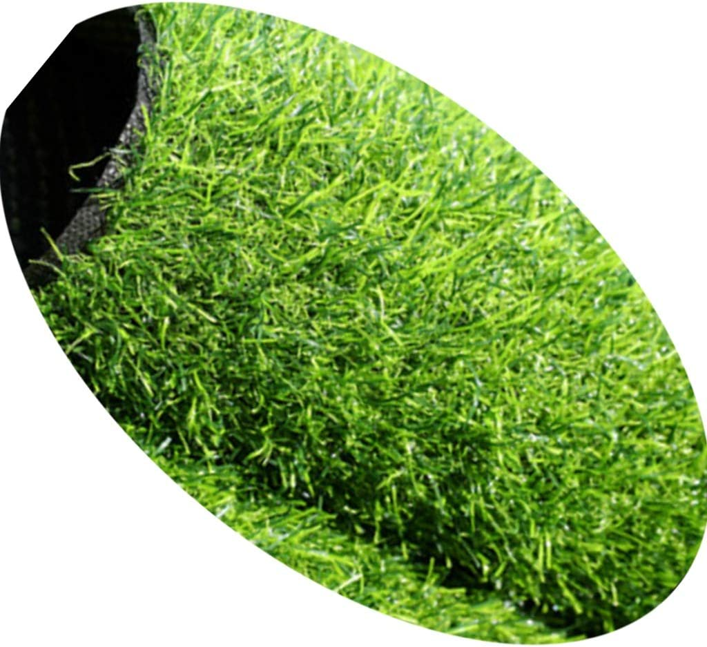 CarPet High material RDJSHOP Artificial Grass Fake Tampa Mall Runner Lawn Syntheti