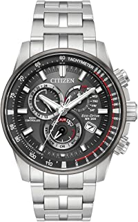 citizen cc9015 54e