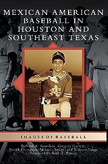 Best southeast texas baseball Reviews