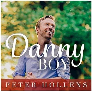 Best danny boy album Reviews