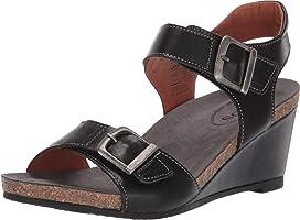 ec158c0a6f6c Taos Footwear Carousel 2 at Zappos.com