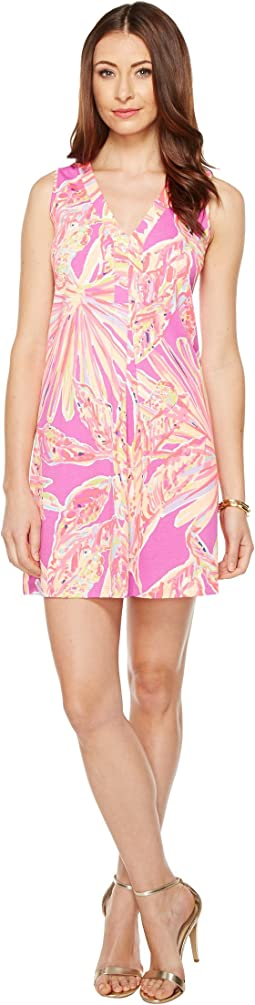 Lilly Pulitzer - Amina Dress