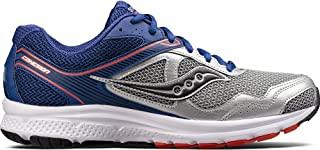 Saucony Womens Grid Cohesion 10-M Grid Cohesion 10