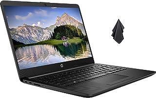 Newest HP 14 inch HD Display Laptop for Business or Student, AMD Ryzen 3 3250U, 16GB DDR4 RAM, 1TB HDD, WiFi, Bluetooth, H...