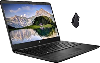 Newest HP 14 inch HD Display Laptop for Business or...