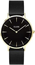 cluse watches made in
