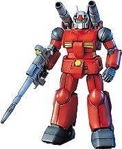 Bandai Hobby HGUC 1/144 #1 RX-77-2 Gun Cannon Mobile Suit Gundam Model Kit